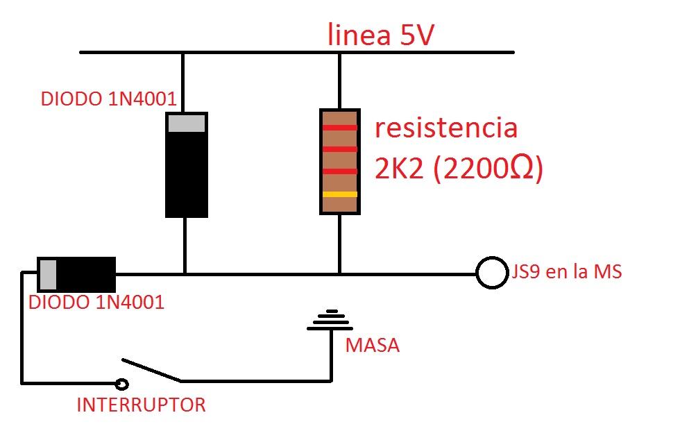 esquema switch.jpg